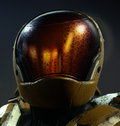 Halo 5 VISR Clockwork.png