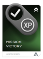REQ Card - Arena Mission Victory Uncommon.png