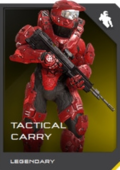 REQ Card - Tactical Carry.png