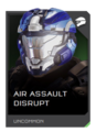 H5G REQ Helmets Air Assault Disrupt Uncommon.png
