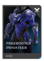REQ Card - Armor Freebooter Privateer.png
