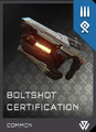 REQ Certification Boltshot.png