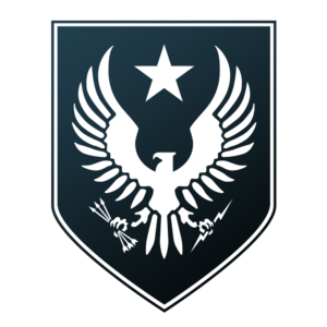 unsc logo halo 4 awesome graphic library