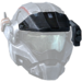 HR Commando UAFCI2 Helmet Icon.png