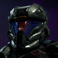 H5-WaypointVisor-Reflection.png