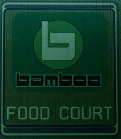 H5Bamboo2.png