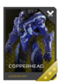 REQ Card - Armor Copperhead.png