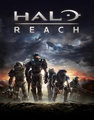 Halo Reach box art.png