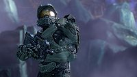 Master Chief in Halo 4.jpg