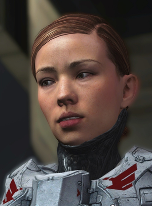 300px-H4_Palmer_cropped.png