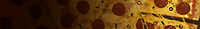 HTMCC Nameplate PizzaTime.png