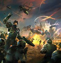 Halo Wars 2 - Halopedia, the Halo encyclopedia