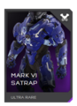 REQ Card - Armor Mark VI Satrap.png