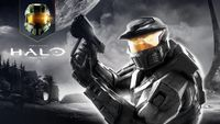 The Master Chief Collection - Keyart - CEA.jpg