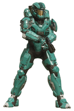 H5G - MJOLNIR Air Assault render.png