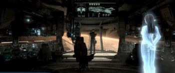 James Cutter - Halopedia, the Halo encyclopedia