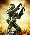 H2A - Master Chief colored.jpg