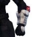 HTMCC H3 Warrior Forearms Icon.png