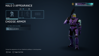 TMCC - Armor permutation menu (Pre-ODST patch).png
