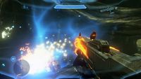 H4-Scattershot-GlowFire-FirstPerson.jpg