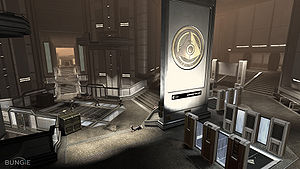 ODST Firefight AlphaSite03.jpg