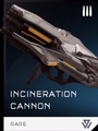 REQ Card - Incineration Cannon.png