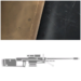HCE SniperRifle Desert Skin.png