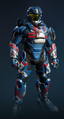 H5 Air Assault Impact Skin.png