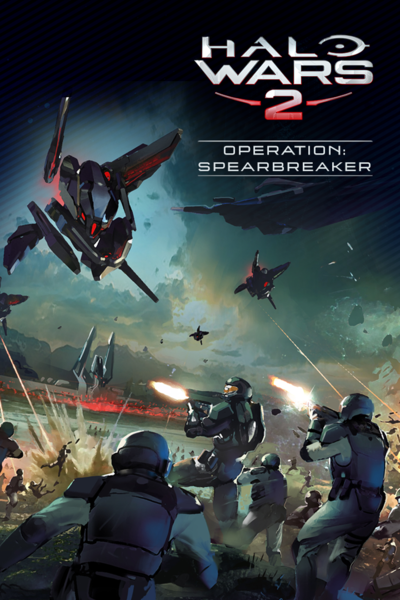 File:HW2 OperationSpearbreaker Banner.png
