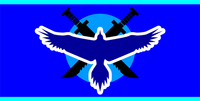 MIS-H1FlagBlue1.png