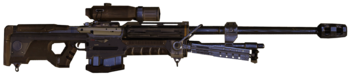 H2A SRS99.png