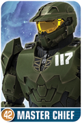 Halo Legends card 42.png