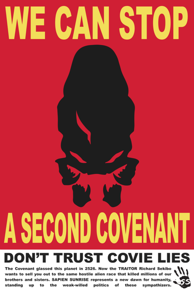 Secondcovenant.png