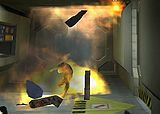 halo combat evolved anniversary how to change diffi