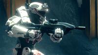 RECON-class Mjolnir - Halopedia, the Halo encyclopedia