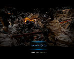Halo3 panoramaC 001-1-.jpg