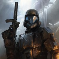 H3ODST-TheRookie.jpeg
