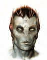 H4 Didact's head concept art-2.jpg