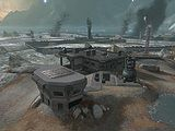 Halo Reach - Fairview Base.jpg