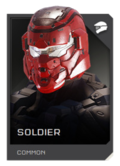 REQ Card - Soldier.png
