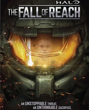 halo typically the drop in accomplish guide review