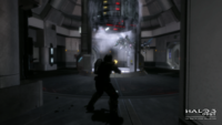 H3ODST-Rookie&Drones.png