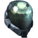 HR EVA Helmet Icon.png