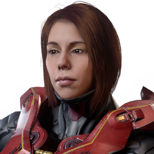 VALE 2.png