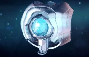H2A - Guilty Spark close-up.jpg