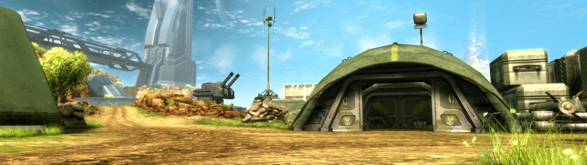 SWORD Base - Halopedia, the Halo encyclopedia