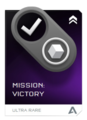 REQ Card - Arena Mission Victory Ultra Rare.png