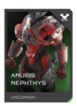 REQ Card - Armor Anubis Nephthys.png