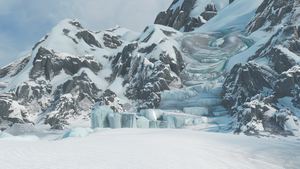 H5-Map Forge-Glacier midday 01.PNG