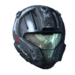 HR CQB Helmet Icon.png